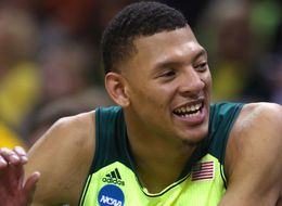Isaiah Austin 2 Years After Basketball: 'Part Of Me Is Like That Could Have Been Me'