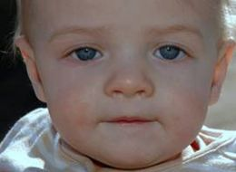 Mother Of Missing Baby Gabriel Johnson Arrested In New Mexico
