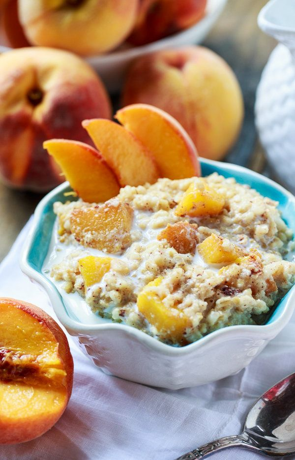 how to make steel cut oats for baby
