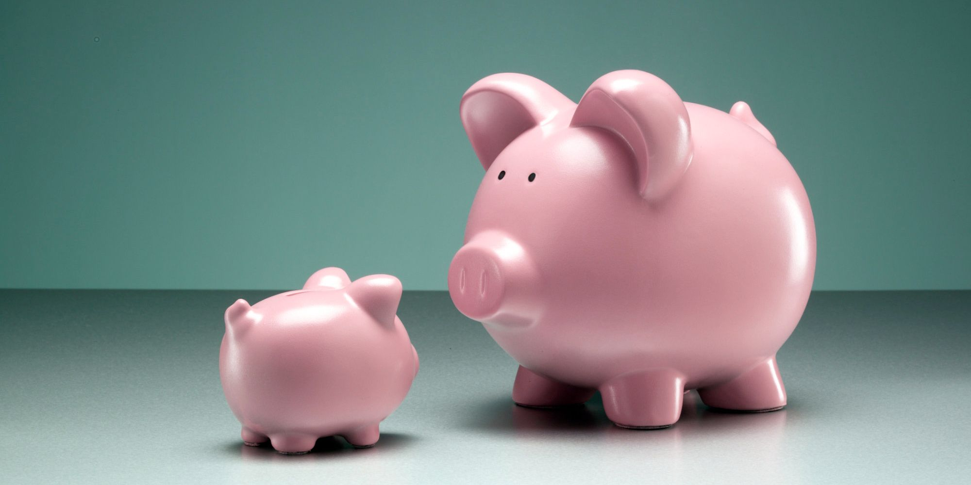 Panama papers piggy bank analogy has the simplest for Secret piggy bank