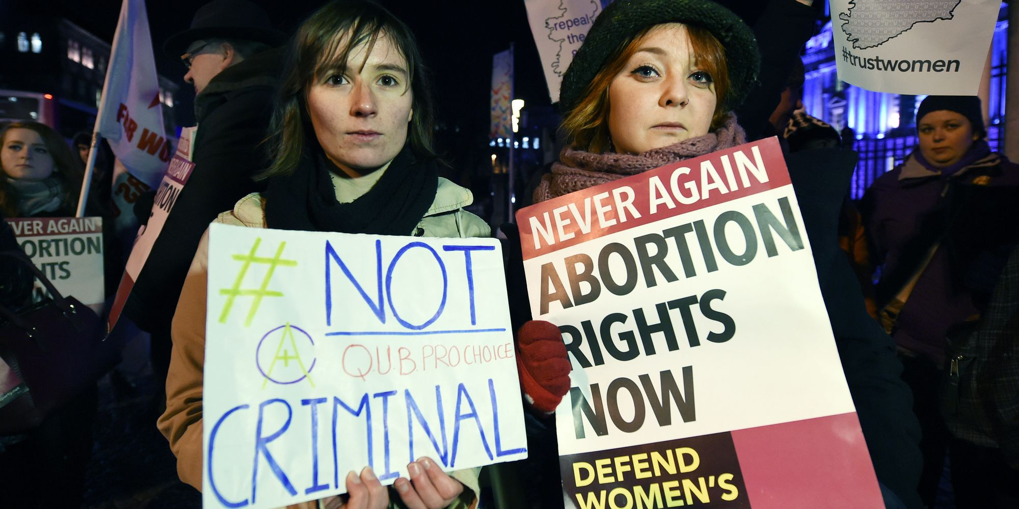 the legal act of murder in abortion History of abortion - discover the origin of these procedures and follow the advancement through the years  excommunicated if they engaged in the act of abortion .