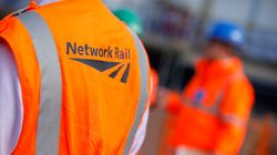 Network Rail Gives Sassy Response To 'Foreign' Steel