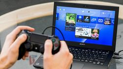 Say Goodbye To Being Productive: You Can Now Play The PS4 On Your
