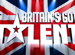 10 Things To Look Forward To On The New Series Of 'BGT'