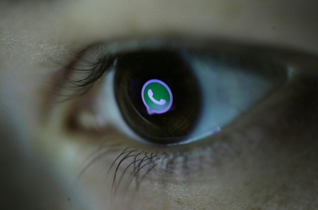 WhatsApp Just Made It Impossible To Hand Your Messages Over To