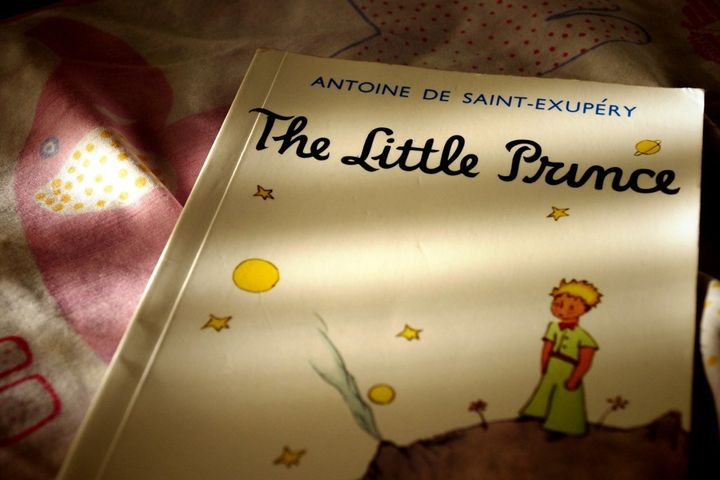 science backed life lessons from the little prince huffpost flickr deirdreamer