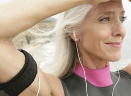 The Best Anti-Aging Exercises, As Recommended By Experts