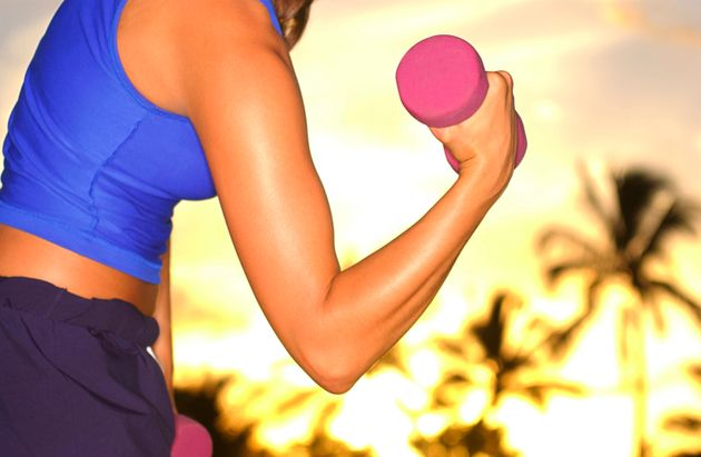 Your Fitness, Psychology And Behavior Questions,