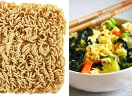 Healthy Hacks To Upgrade Your Favorite Childhood Meals