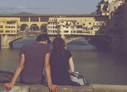 5 Introvert-Friendly Strategies For The Dreaded First Date