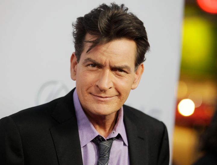 The investigation marks the latest brush with the law for the 50-year-old actor.