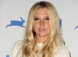 Kesha Suffers Second Legal Defeat