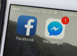 Turns Out There's Another Hidden Inbox Inside Facebook Messenger