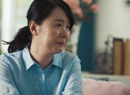 Heartbreaking Video Lifts Up 'Leftover' Chinese Women Shamed For Being Single