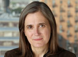 WATCH LIVE: Journalist Amy Goodman On The Movements That Changed America
