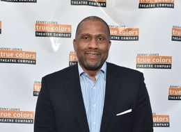 WATCH LIVE: TV Host Tavis Smiley Shares Life Lessons, Talks Election