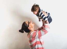 10 Things Every Single Mom Knows To Be True