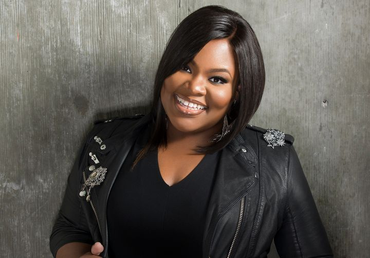 The Grammy Award winner opens up on her planto eradicate the stigma of depression in the black community.