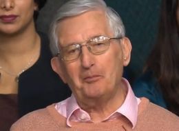 Question Time Audience Member Gets Right To The Heart Of The Cameron Tax Avoidance Debate