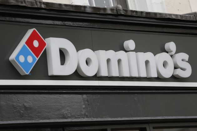 Domino's Pizza Customer Enraged After Staff Member Makes Pun On His