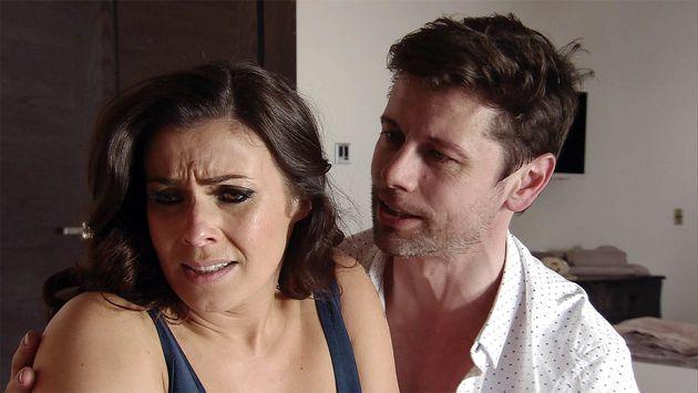'Coronation Street' Spoiler: Michelle Cheats On Steve - But How Far Will She