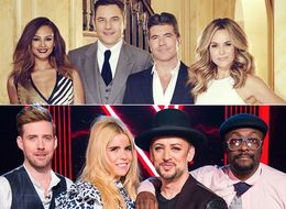 Who Won In The 'BGT' Vs. 'The Voice' Ratings War?