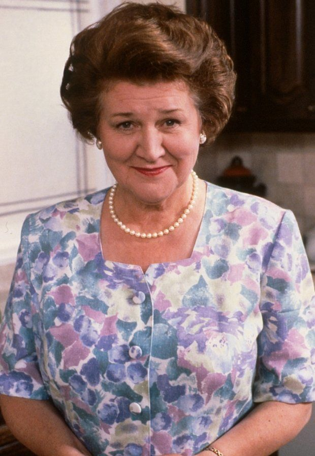 'Keeping Up Appearances' will get a prequel in the BBC's sitcom
