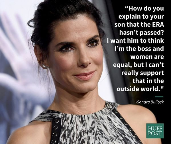 "In a 2015 interview with <a href=""http://variety.com/2015/film/news/hollywood-gender-pay-gap-inequality-1201636553/"" target="""