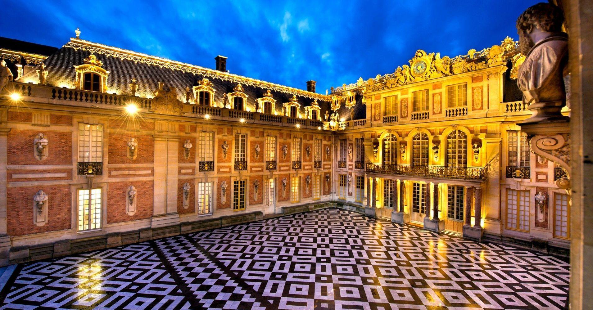Soon Restaurant Paris