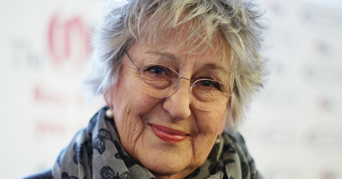 germaine greer - photo #19