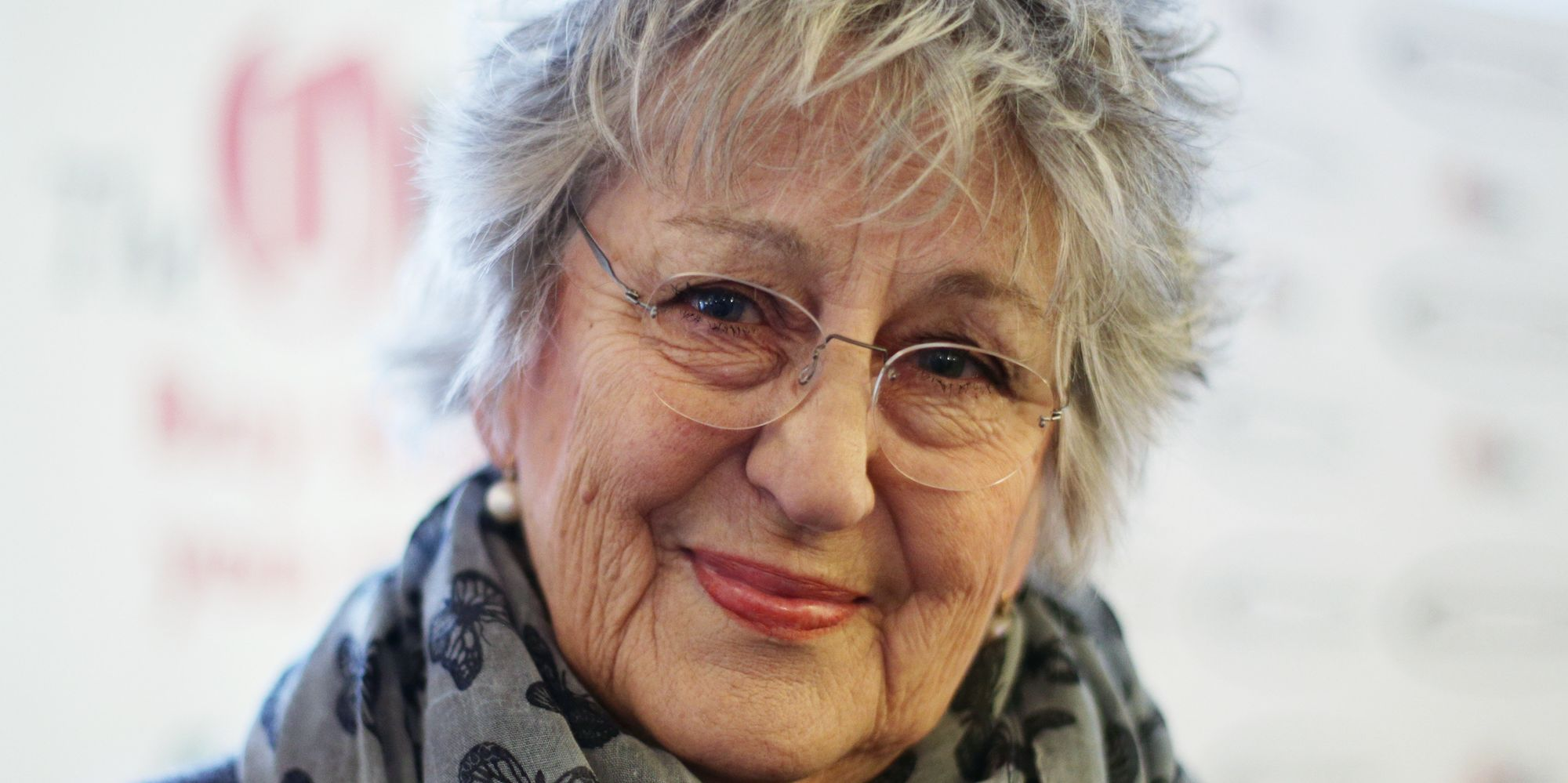 (Pt.1) Germaine Greer and the Australian Way [SD] ABC RN
