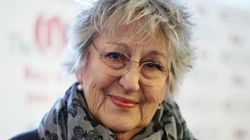 Germaine Greer's Latest Remarks On Caitlyn Jenner Leave Everyone Confused