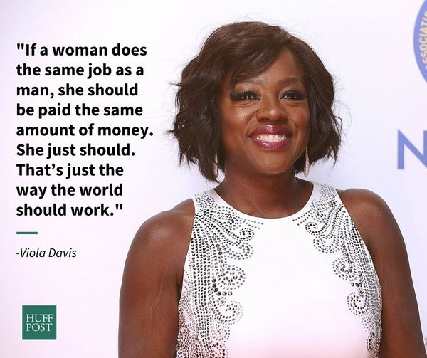 "In a 2016&nbsp;interview with <a href=""http://mashable.com/2016/02/25/viola-davis-interview/#R4h060ZHJiql"" target=""_blank"">Ma"