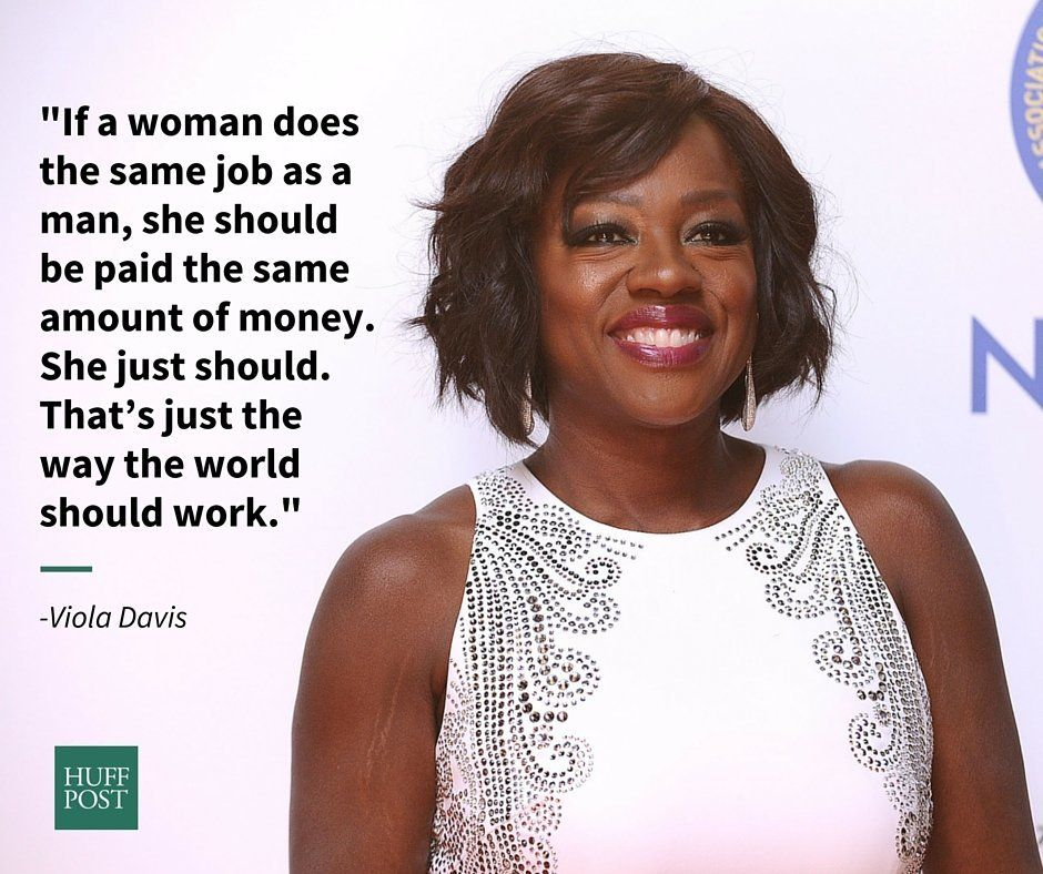 "In a 2016 interview with <a href=""http://mashable.com/2016/02/25/viola-davis-interview/#R4h060ZHJiql"" target=""_blank"">Ma"