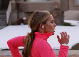 The Best Wireless Headphones For Your Workout