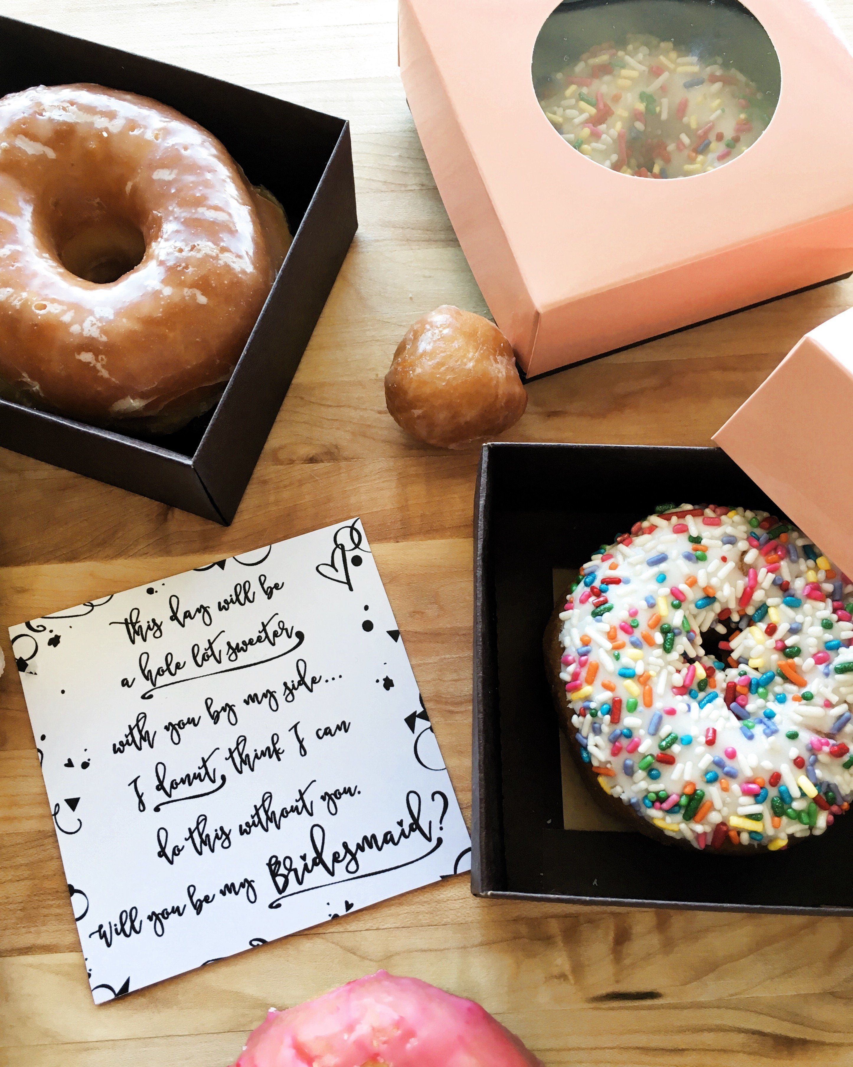 Let your girls know that you*donut* think youcan do this withoutthem.