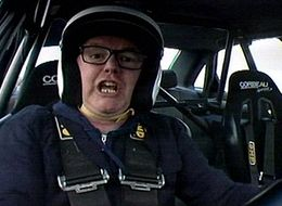 Will 'Top Gear' Cruise Or Crash? The Story So Far