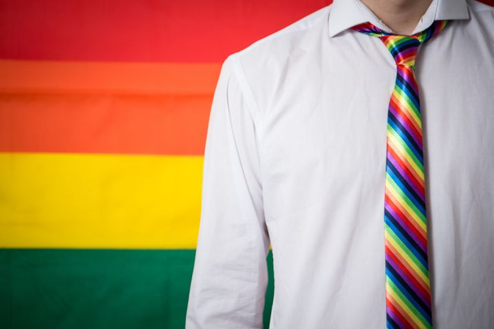 Broad corporate coalitions have quashed legislation in Arizona, Arkansas, Indiana and Georgia that discriminated against lesb