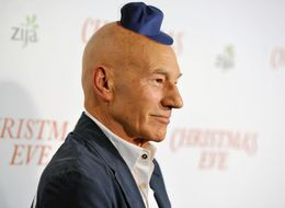 Does Wearing A Hat Make You Go Bald?