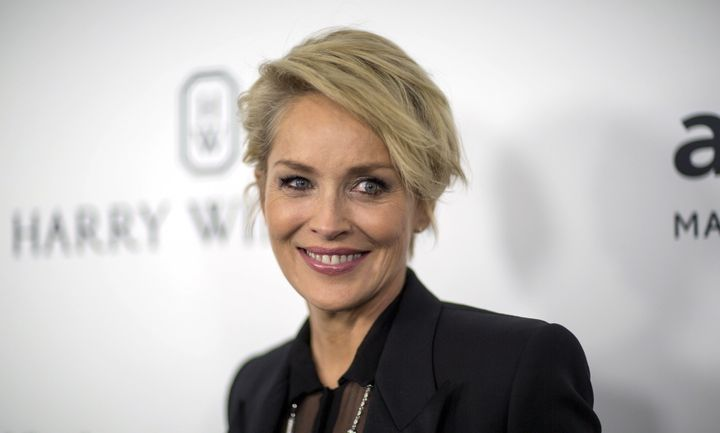 "The ""Basic Instinct"" star cited Mississippi's House Bill 1523 in her decision to shoot her new film elsewhere."