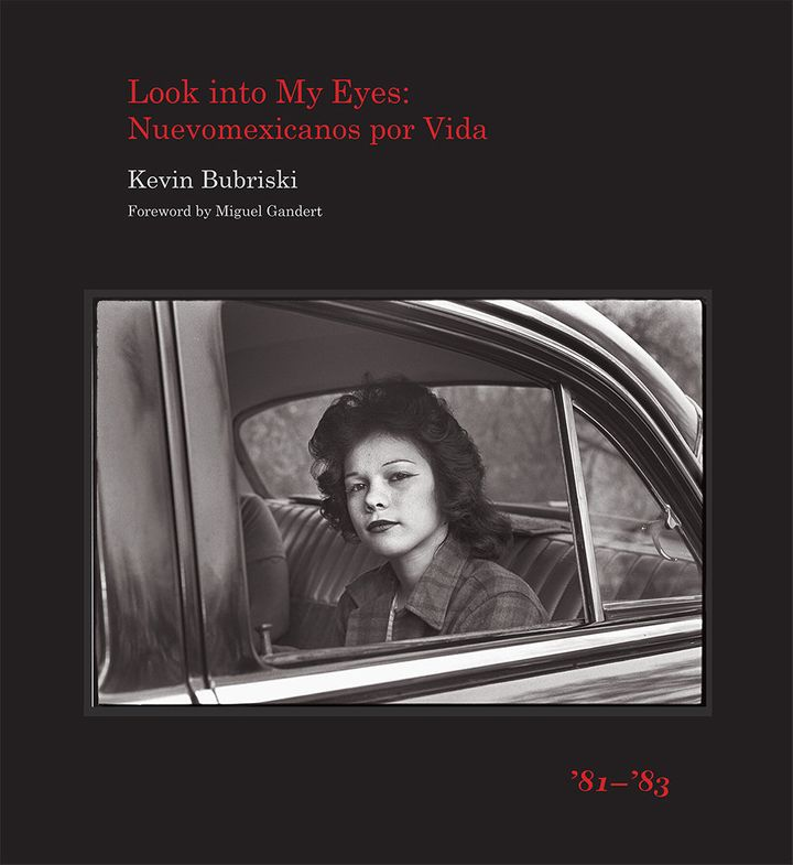 """The cover of photographer Kevin Bubriski's new book,<a href=""""http://www.mnmpress.org/?p=allBooks&id=236"""" target=""""_b"""