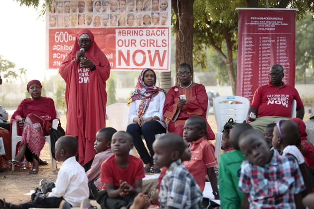 Boko Haram militants kidnapped 276 girls on April 14, 2014, of which 57 escaped.The Nigerian government...