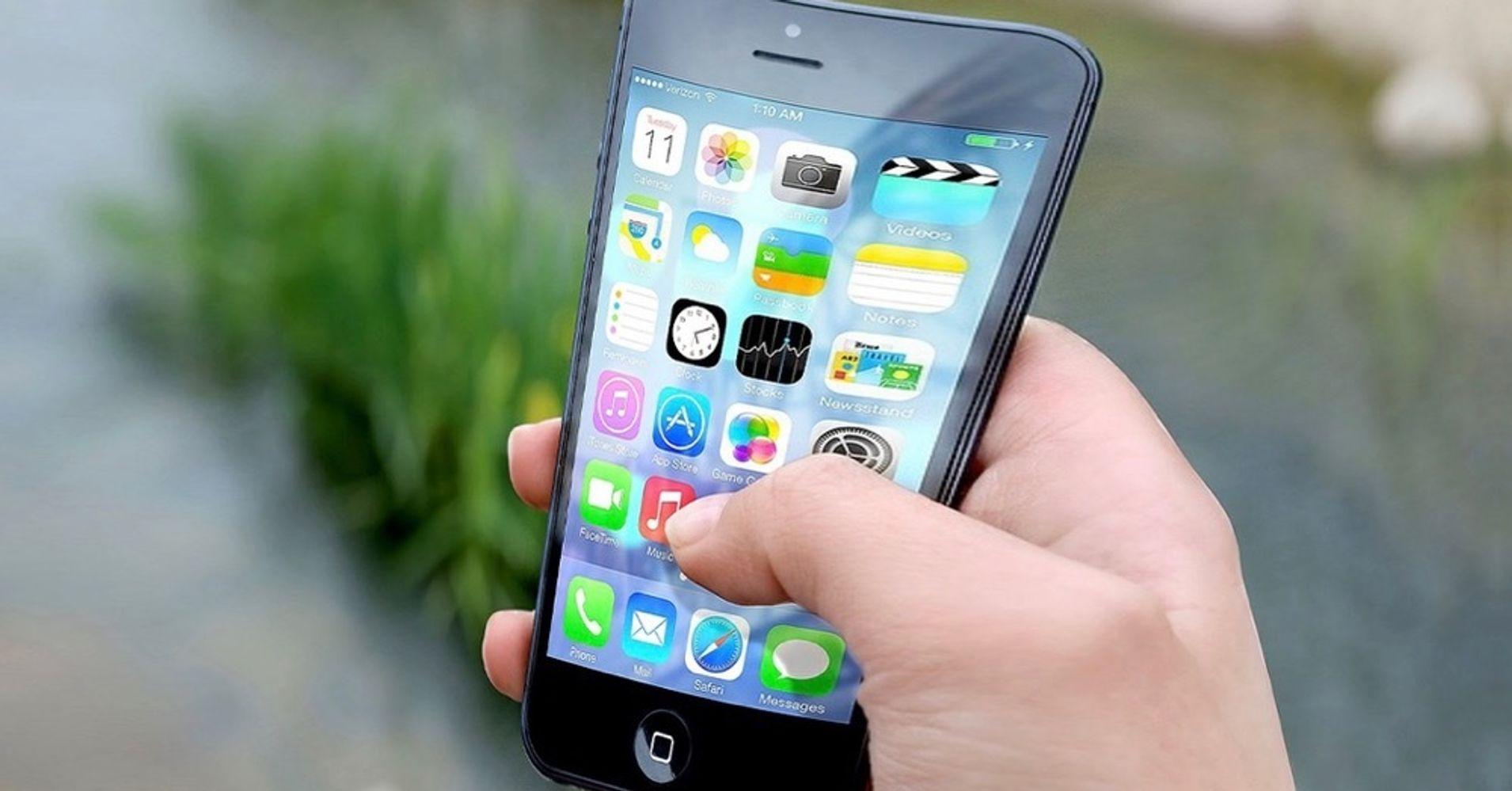 CamScanner Phone PDF Creator v59120190126 UNLOCKED APK