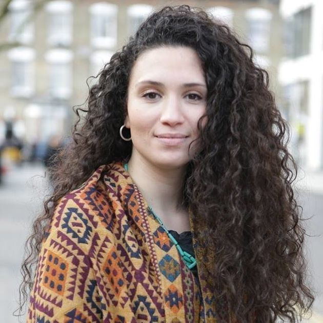 Bouattia is the organisation's first black Muslim woman president and has caused controversy in...