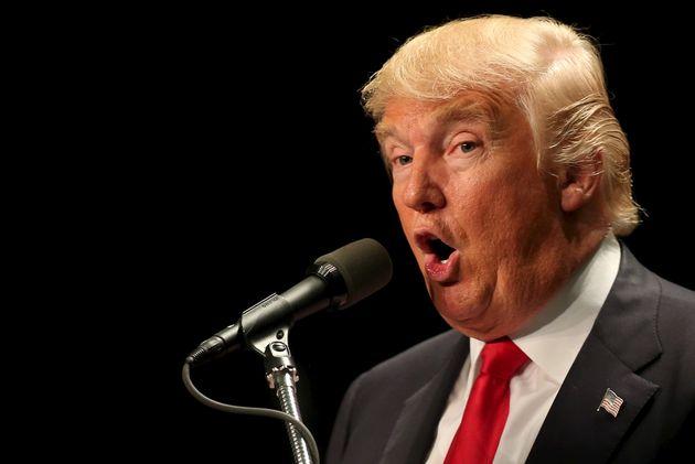 Donald Trump's Delegate Woes Worsen