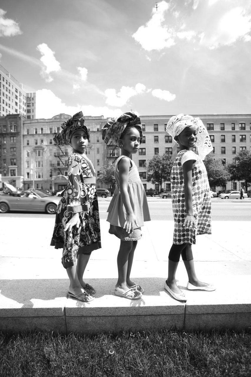 Photographers Quincy Il