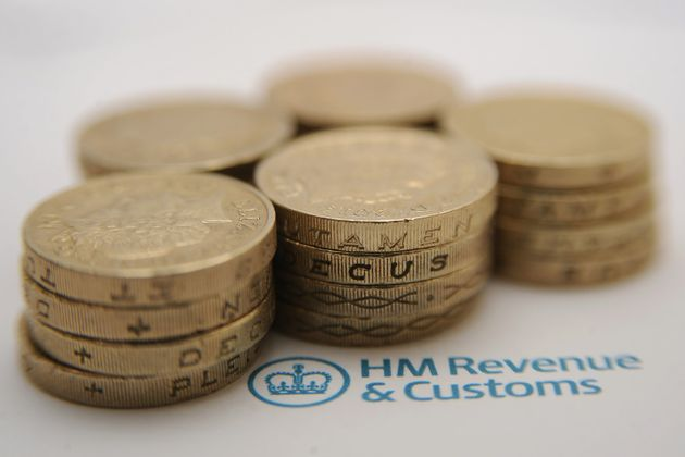 Wealthy Tax Dodgers Know They Can Get Away With Fraud Because Of HMRC Weakness, Say