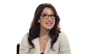 Randi Zuckerberg gives her five tips for breaking addiction with technology.