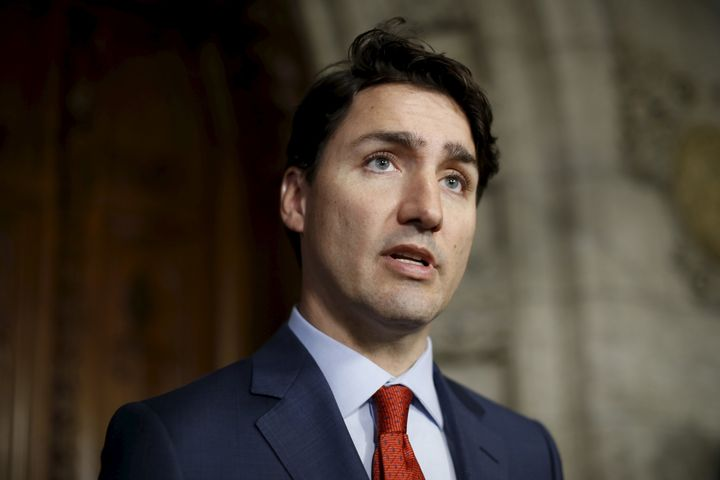 Canadian Prime Minister Justin Trudeau been a vocal supporter of physician-assisted suicide, but some advocacy grou