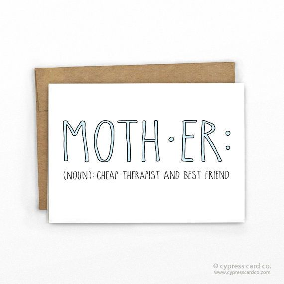 "<i>Buy it <a href=""https://www.etsy.com/listing/229183010/mothers-day-card-mom-definition-by?ga_order=most_relevant"" target="""